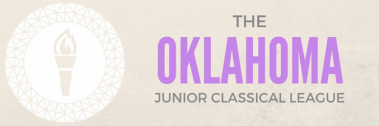 Oklahoma Junior Classical League